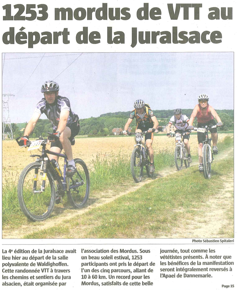 juralsace-article-2