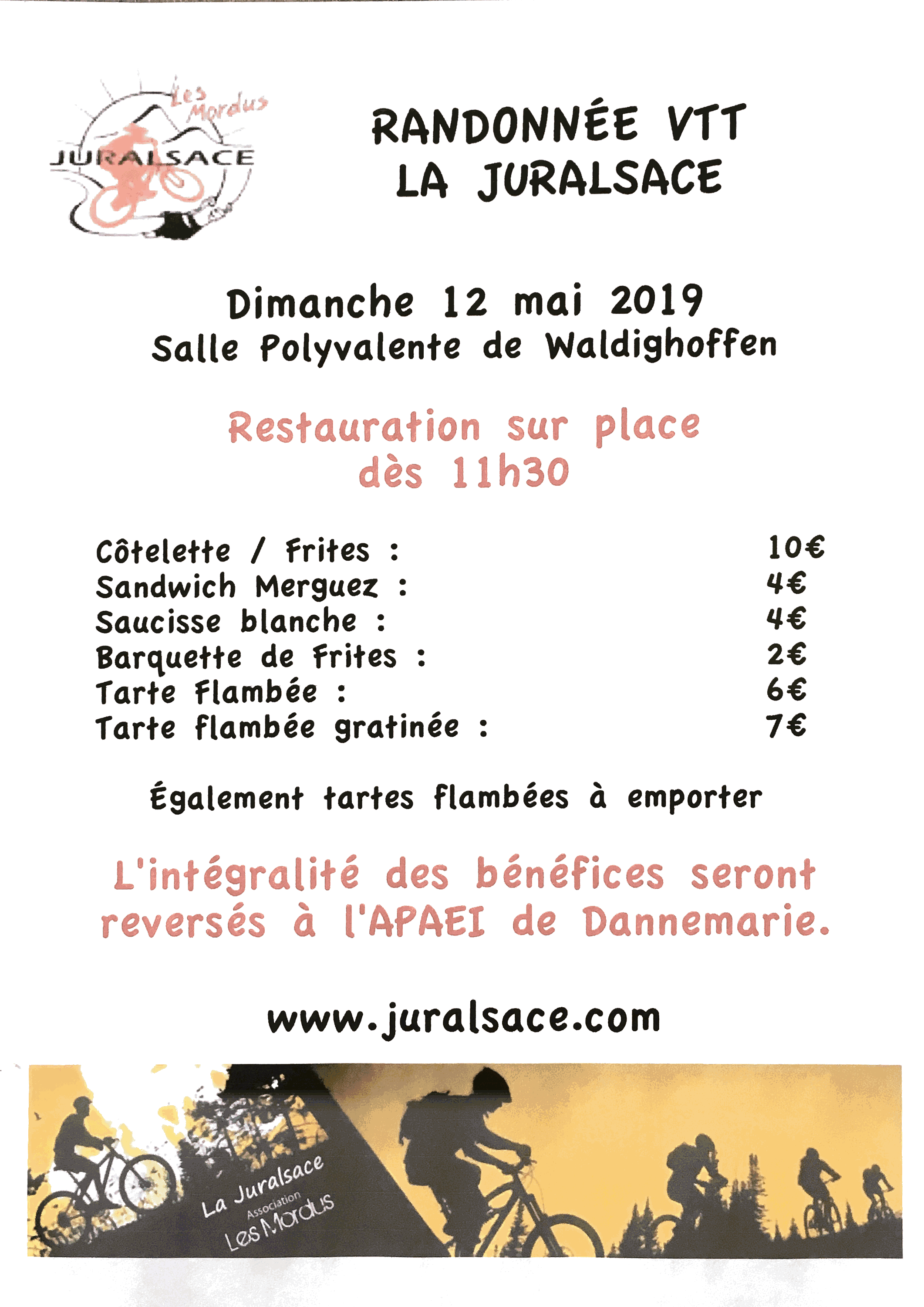Document Scannable le 1 mai 2019 a_ 10_38_02